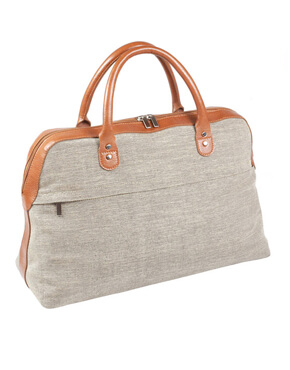 Valise-Front