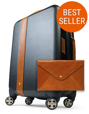 complete-black-rolling-luggage