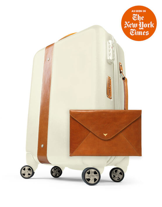 complete-white-rolling-luggage