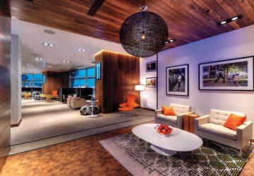 las-vegas-centurion-lounge-CENTURIONACCESS0418