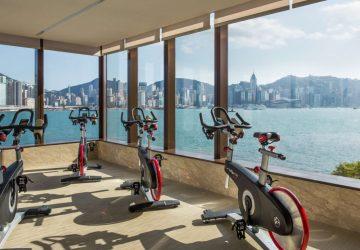 worlds-best-hotel-gyms-kerry-hotel-hong-kong
