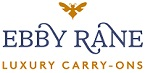 Ebby Rane-Online Shopping Site for Luxury Travel Bags, Accessories and Luggage