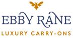 Ebby Rane