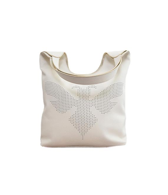The Kingston Tote-Product