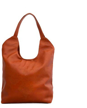 The Kingston Tote Product