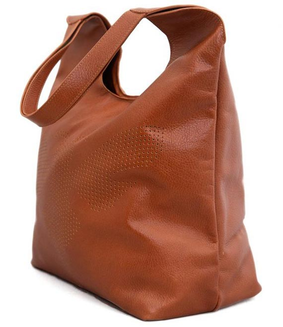Kingston Tote Product