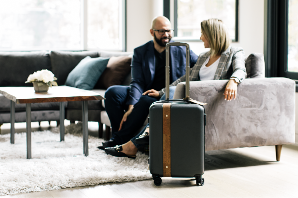 Our-Story_Luggage-Unisex