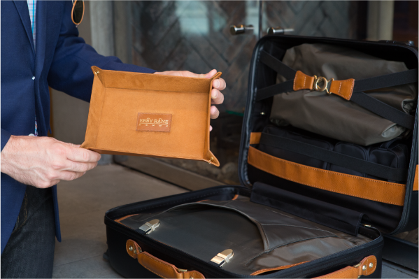 Our-Story_Luggage-for-Men