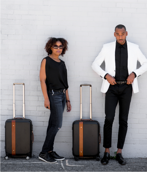 Our-Story_Male-and-Female-with-luggage