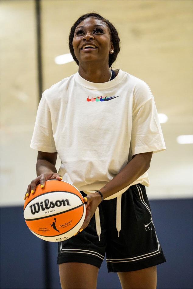 Dana-Evans-Basketball